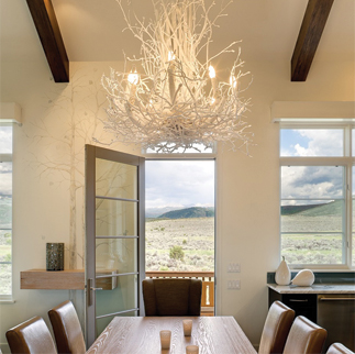Wonderful Reed Design Group LLC   Interior Design In Vail CO | Reed Interior ...